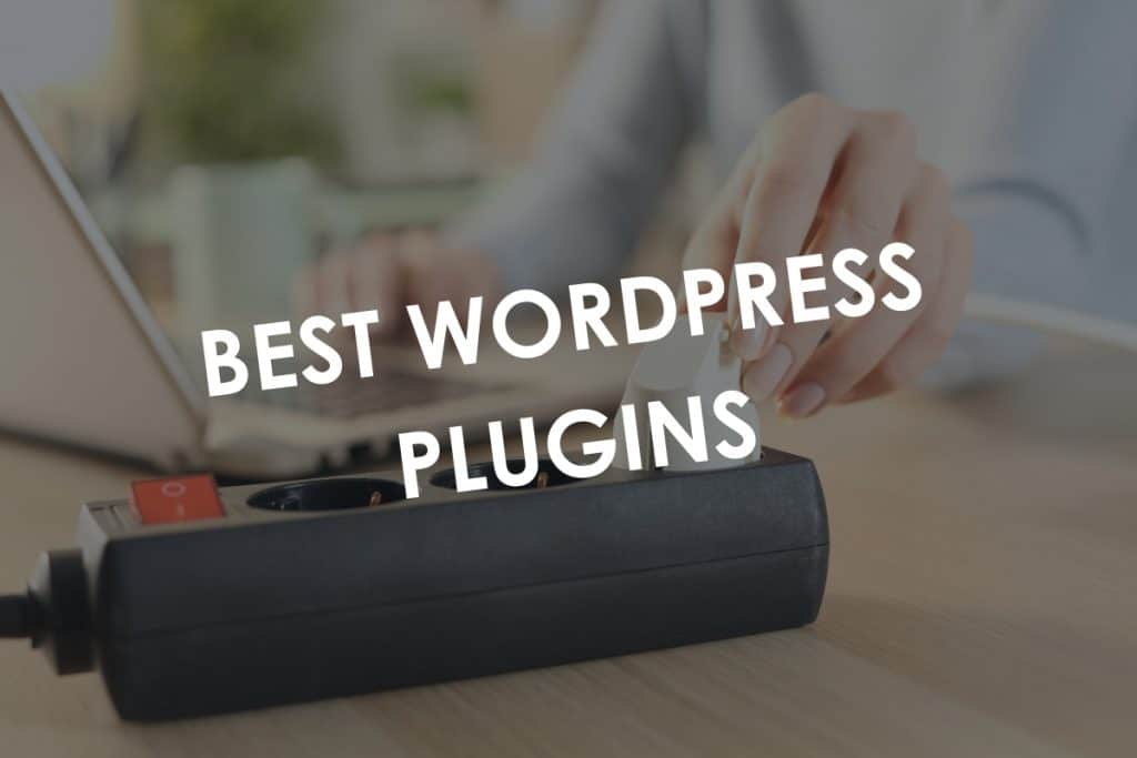 The Best WordPress Plugins by KitBlogs.com