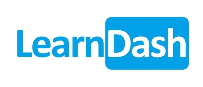 LearnDash LMS Logo